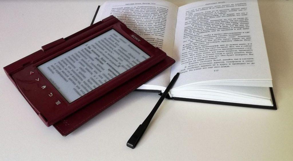 Comment écrire un livre en ligne gratuitement ?